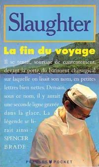 www.bibliopoche.com/thumb/La_fin_du_voyage_de_Frank_Gill_Slaughter/200/0003065-2.jpg