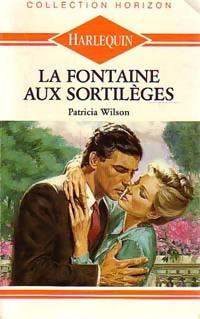 www.bibliopoche.com/thumb/La_fontaine_aux_sortileges_de_Patricia_Wilson/200/0161922.jpg