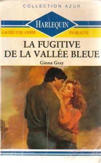 www.bibliopoche.com/thumb/La_fugitive_de_la_vallee_bleue_de_Ginna_Gray/200/0207726.jpg