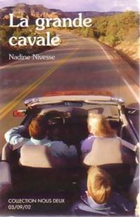 www.bibliopoche.com/thumb/La_grande_cavale_de_Nadine_Nivesse/200/0208438.jpg