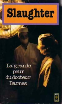 www.bibliopoche.com/thumb/La_grande_peur_du_Dr_Barnes_de_Frank_Gill_Slaughter/200/0012212-1.jpg