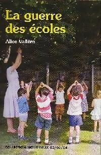 www.bibliopoche.com/thumb/La_guerre_des_ecoles_de_Alice_Valiere/200/0282961.jpg