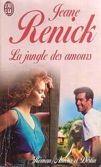 www.bibliopoche.com/thumb/La_jungle_des_amours_de_Jeane_Renick/200/0229369.jpg