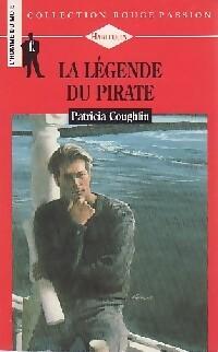 www.bibliopoche.com/thumb/La_legende_du_pirate_de_Patricia_Coughlin/200/0230549.jpg