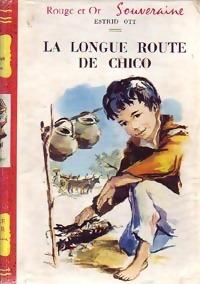 www.bibliopoche.com/thumb/La_longue_route_de_Chico_de_Estrid_Ott/200/0232063.jpg