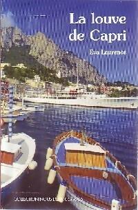 www.bibliopoche.com/thumb/La_louve_de_Capri_de_Eva_Laurence/200/0271439.jpg