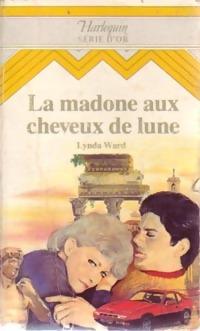 www.bibliopoche.com/thumb/La_madone_aux_cheveux_de_lune_de_Lynda_Ward/200/0189611.jpg