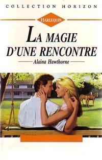 www.bibliopoche.com/thumb/La_magie_d_une_rencontre_de_Alaina_Hawthorne/200/0203865.jpg