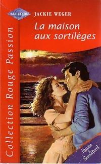 www.bibliopoche.com/thumb/La_maison_aux_sortileges_de_Jackie_Weger/200/0187055.jpg
