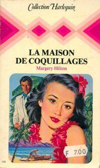 www.bibliopoche.com/thumb/La_maison_de_coquillages_de_Margery_Hilton/200/0198243.jpg