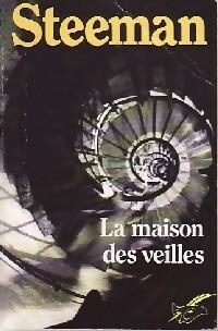www.bibliopoche.com/thumb/La_maison_des_veilles_de_Stanislas-Andre_Steeman/200/0004282.jpg