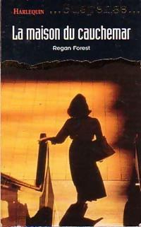 www.bibliopoche.com/thumb/La_maison_du_cauchemar_de_Regan_Forest/200/0152386.jpg