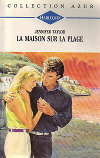 www.bibliopoche.com/thumb/La_maison_sur_la_plage_de_Jennifer_Taylor/200/0189113.jpg