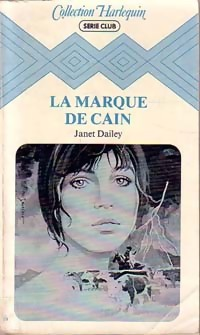 www.bibliopoche.com/thumb/La_marque_de_Cain_de_Janet_Dailey/200/0049140.jpg