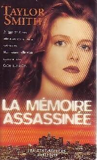 www.bibliopoche.com/thumb/La_memoire_assassinee_de_Taylor_Smith/200/0157723-1.jpg