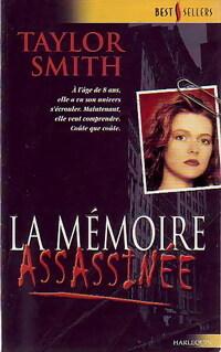 www.bibliopoche.com/thumb/La_memoire_assassinee_de_Taylor_Smith/200/0157723.jpg