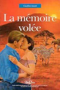 www.bibliopoche.com/thumb/La_memoire_volee_de_Claudine_Jouvet/200/0186362.jpg