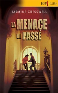 www.bibliopoche.com/thumb/La_menace_du_passe_de_Jasmine_Cresswell/200/0230904.jpg