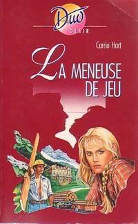 www.bibliopoche.com/thumb/La_meneuse_de_jeu_de_Carrie_Hart/200/0209102.jpg