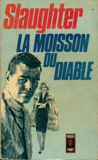 www.bibliopoche.com/thumb/La_moisson_du_diable_de_Frank_Gill_Slaughter/200/0031987-2.jpg