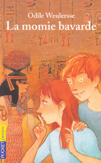 www.bibliopoche.com/thumb/La_momie_bavarde_de_Odile_Weulersse/200/0146690.jpg