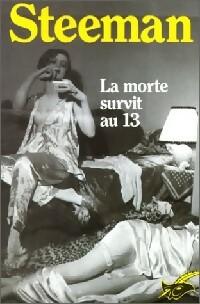 www.bibliopoche.com/thumb/La_morte_survit_au_13_de_Stanislas-Andre_Steeman/200/0014205.jpg