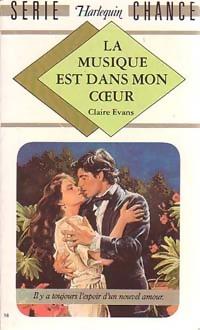 www.bibliopoche.com/thumb/La_musique_est_dans_mon_coeur_de_Claire_Evans/200/0189414.jpg