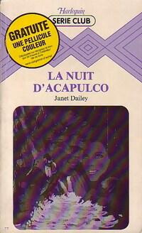 www.bibliopoche.com/thumb/La_nuit_d_Acapulco_de_Janet_Dailey/200/0197880.jpg