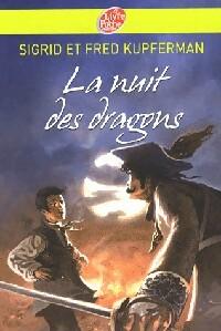 www.bibliopoche.com/thumb/La_nuit_des_dragons_de_Fred_Kupferman/200/0054940-3.jpg