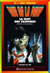 www.bibliopoche.com/thumb/La_nuit_des_vampires_de_Jahnna_N_Malcolm/200/0169489.jpg