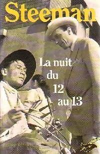 www.bibliopoche.com/thumb/La_nuit_du_12_au_13_de_Stanislas-Andre_Steeman/200/0002733.jpg