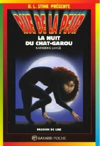 www.bibliopoche.com/thumb/La_nuit_du_chat-garou_de_Katherine_Lance/200/0063297.jpg