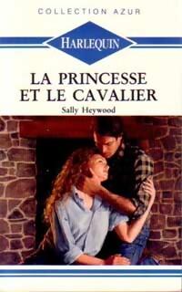 www.bibliopoche.com/thumb/La_princesse_et_le_cavalier_de_Sally_Heywood/200/0162041.jpg