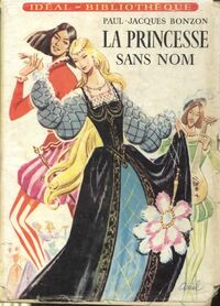 www.bibliopoche.com/thumb/La_princesse_sans_nom_de_Paul-Jacques_Bonzon/200/0391124.jpg