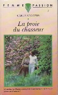 www.bibliopoche.com/thumb/La_proie_du_chasseur_de_Carla_Neggers/200/0160013.jpg
