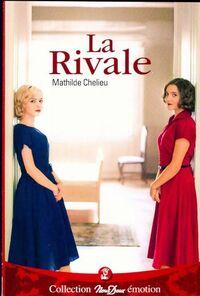 www.bibliopoche.com/thumb/La_rivale_de_Mathilde_Chelieu/200/0553179.jpg
