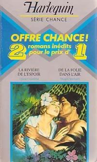 www.bibliopoche.com/thumb/La_riviere_de_l_espoir__De_la_folie_dans_l_air_de_Margie_Crawford/200/0215448.jpg