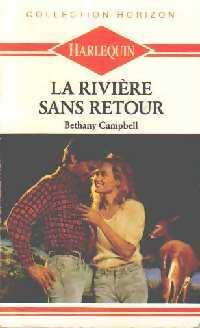 www.bibliopoche.com/thumb/La_riviere_sans_retour_de_Bethany_Campbell/200/0181750.jpg