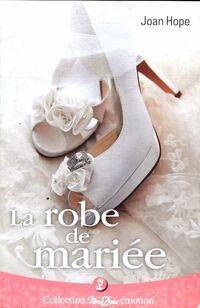 www.bibliopoche.com/thumb/La_robe_de_mariee_de_Joan_Hope/200/0657288.jpg