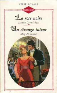 www.bibliopoche.com/thumb/La_rose_noire__Un_etrange_tuteur_de_Jeanne_Alexander/200/0160323.jpg