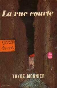 www.bibliopoche.com/thumb/La_rue_courte_de_Thyde_Monnier/200/0148434.jpg