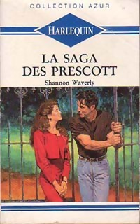 www.bibliopoche.com/thumb/La_saga_des_Prescott_de_Shannon_Waverly/200/0189189.jpg