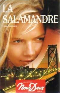 www.bibliopoche.com/thumb/La_salamandre_de_Lisa_Fremont/200/0157779.jpg