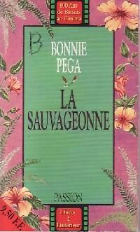 www.bibliopoche.com/thumb/La_sauvageonne_de_Bonnie_Pega/200/0203061.jpg