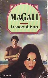 www.bibliopoche.com/thumb/La_sorciere_de_la_mer_de_Magali/200/0160869.jpg