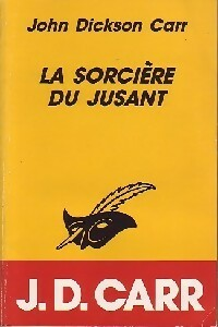 https://www.bibliopoche.com/thumb/La_sorciere_du_Jusant_de_John_Dickson_Carr/200/0170479.jpg