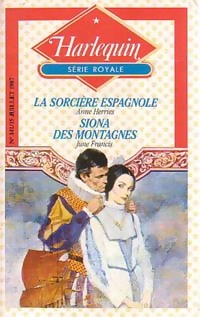 www.bibliopoche.com/thumb/La_sorciere_espagnole__Siona_des_montagnes_de_Anne_Francis/200/0198788.jpg