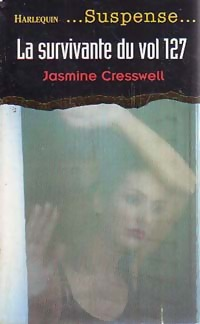 https://www.bibliopoche.com/thumb/La_survivante_du_vol_127_de_Jasmine_Cresswell/200/0152492.jpg