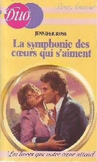 www.bibliopoche.com/thumb/La_symphonie_des_coeurs_qui_s_aiment_de_Jennifer_Rose/200/0212320.jpg