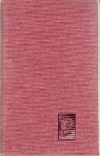 www.bibliopoche.com/thumb/La_table_du_diable_de_Flora_Saint-Gil/200/0310501.jpg
